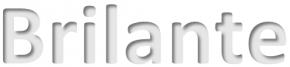 cropped-Brilante-logo-2.png