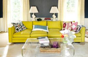 Jak vybavit domácnost kvalitně a levně!