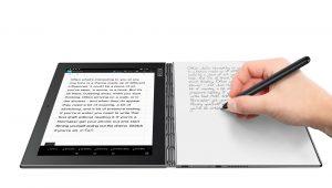 YOGA Book_handwriting